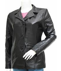 Lightweight Leather Jackets U2013 Leather Jacket Showroom