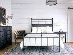 southern bedroom ideas living bedroom ideas southern living bedroom ideas serviette club