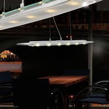 Led Deckenbeleuchtung Wohnzimmer Wieviel Watt Beleuchtung Wohnzimmer Watt Esszimmer Beleuchtung