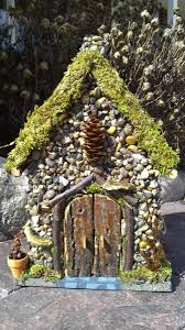 miniature gardening com cottages c 2 miniature gardening com cottages c 2 make a miniature stone fairy house diy projects for everyone