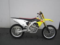 page 3 new u0026 used rm z450 motorcycles for sale new u0026 used
