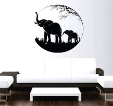 Wall Decal Quotes For Nursery by Articles With Vinyl Wall Art Quotes South Africa Tag Wall Art