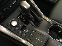 lexus edmonton owner new 2017 lexus nx 300h 4 door sport utility in edmonton ab l13625