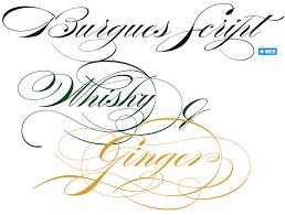 burgues script by the strength within i shall suceed tattoos