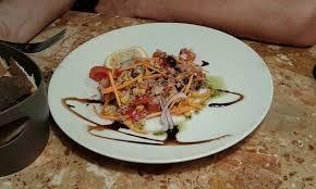 robinet cuisine discount 29 best of pictures of cuisine discount lyon idées de décoration