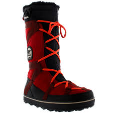 s waterproof boots s waterproof winter boots sorel mount mercy