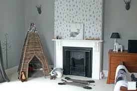 home decorators online home decorator catalog thomasnucci