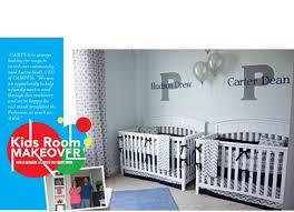 Grey And White Crib Bedding Crib Bedding Set Gray White Navy Blue