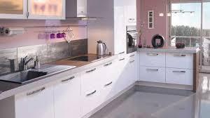 deco de cuisine une déco de style romantique dans la cuisine diaporama photo