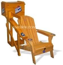 Adirondack Bench Adirondack Chairs Also With A Adirondack Patio Set Also With A