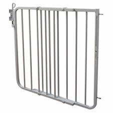 Banister Gate Adapter Baby Gates Lucie U0027s List