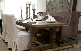 target dining room tables dining room sets target interesting ideas target dining tables