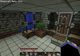 Minecraft How To Make Bathroom 14 Minecraft Bathroom Designs Decorating Ideas Design Trends