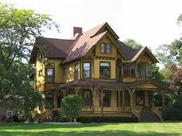 exterior paint design best best design your house exterior decor
