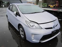 used toyota global used car dealer