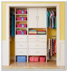 diy closet storage ideas interior design