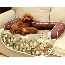 Pet Covers For Sofa by Kingpets Couch Cover Dog Bed 86 X 68cm On Sale Free Uk Delivery