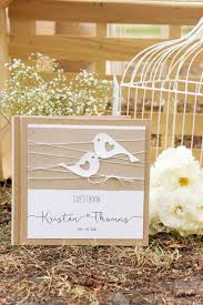 vintage wedding guest book 01guestbookbirds jpg