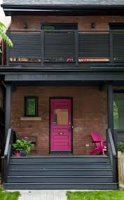 7 best the loft images on pinterest home peacock colors and