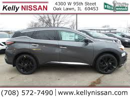 lexus financial services credit application pdf 2017 nissan murano for lease near orland park il kelly nissan