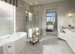 Dream Bathrooms Toll Brothers At Calliandra Estates Az Bathrooms Pinterest