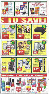 target black friday 2011 sales target archives kns financial