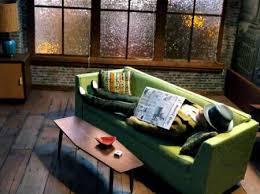 Modern Dollhouse Furniture Sets by 19 Best 1 6 Furniture Images On Pinterest Modern Dollhouse