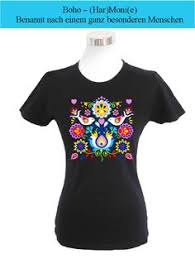 designer t shirt damen damen t shirt in 3 3 3 dieses t shirt wird im