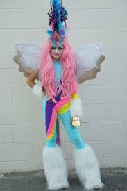 best 10 unicorn fancy dress ideas on pinterest unicorn costume