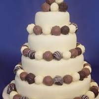 novelty wedding cakes wedding cakes dublin cake box birthday cakes dublin novelty
