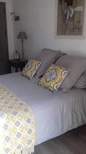 location d une chambre chambre d hote de charme vernon giverny vernon location de