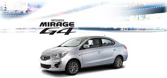 mitsubishi attrage engine mitsubishi starts production of mirage g4 in the philippines