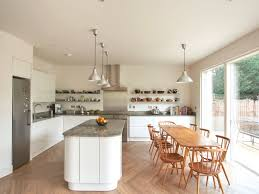 south woodford facit homes