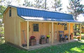 Shed Barns Sheds For Sale Columbus U0026 Dayton Oh Beachy Barns