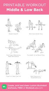 flat barbell bench press 10 most important middle chest