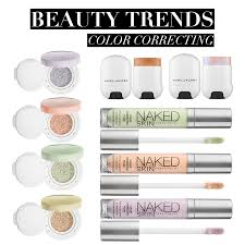 beauty trends color correcting money can buy lipstick