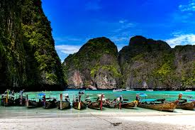 phi phi islands travel tips adventure travel private tour