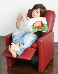Recliner Chair For Child Australia Toys Children Recommended For Ages 2 10 Years