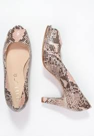 dsw womens boots size 12 unisa shoes boots unisa nazo peep toes tuscany heels