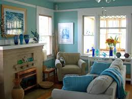 living room seaside themed furniture beach cottage dining