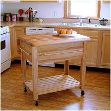 catskill craftsmen kitchen island 100 catskill craftsmen kitchen island kitchen rolling