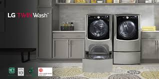lg washers fully automatic washing machines lg uae