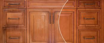 Kitchen Cabinets In Miami Fl Kitchen Cabinet Tender Kitchen Cabinets Miami