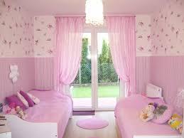 kinder schlafzimmer kinderzimmer kinderschlafzimmer für vierjährige mädchen mein