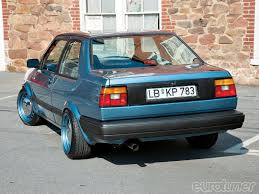 old blue volkswagen 1990 volkswagen jetta vr6 mk2 the reich way photo u0026 image gallery
