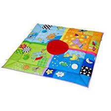tappeti puzzle per bambini atossici tappeti per neonati i migliori atossici bambinofelice it