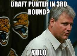 Sports Memes - 8 best sport memes images on pinterest football humor funny