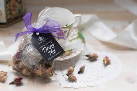 tea wedding favors wedding favour tea balls by silver lantern tea