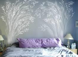 amazing pretty headboards 85 for your headboard pillow with pretty