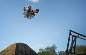 freestyle motocross death rj anderson u0027s xp1k4 u2013 build race party